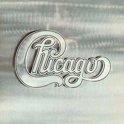 Chicago II (Expanded)