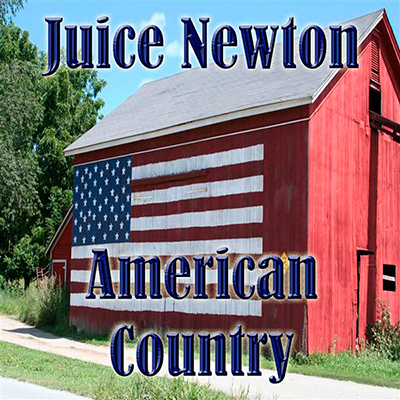 American Country: Juice Newton