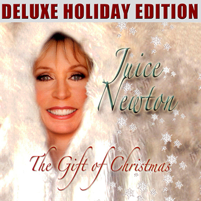 The Gift of Christmas (Deluxe Holiday Edition)
