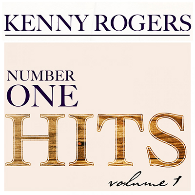 Number One Hits, Vol. 1