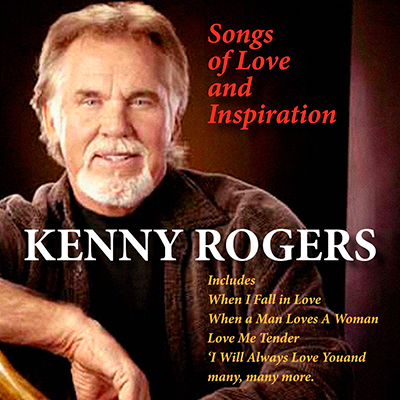 Songs of Love & Inspiration