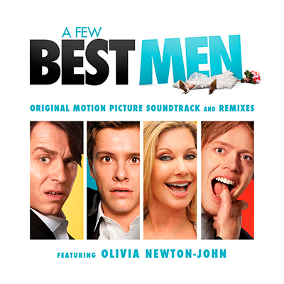 A Few Best Men (Original Motion Picture Soundtrack