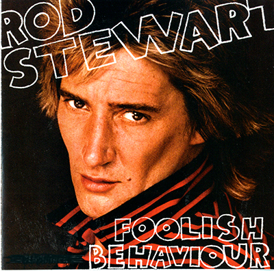 Foolish Behaviour (Extended Version)