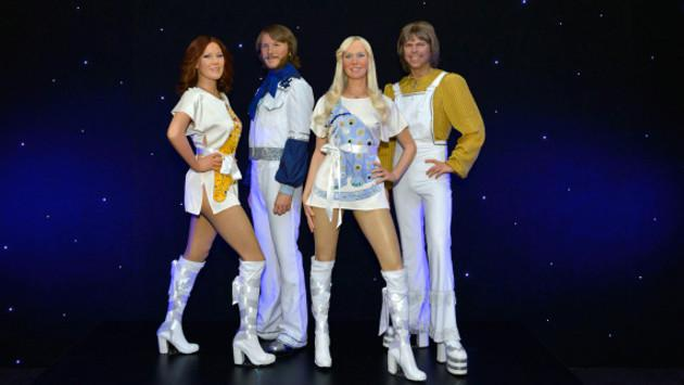 3 datos sobre 'Thank You for the Music' de ABBA [VIDEO]