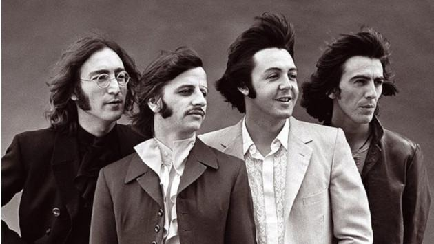 Conoce la historia detrás de la canción 'Mean Mr. Mustard' de The Beatles