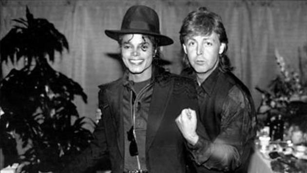 Cómo Michael Jackson engañó a Paul McCartney (XIII)