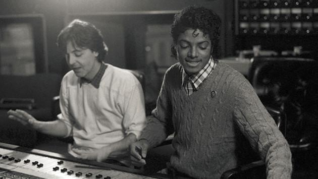 Cómo Michael Jackson engañó a Paul McCartney (XI)
