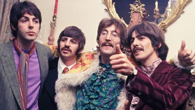 Ringo Starr se sincera ¿John Lennon o Paul Mc Cartney?