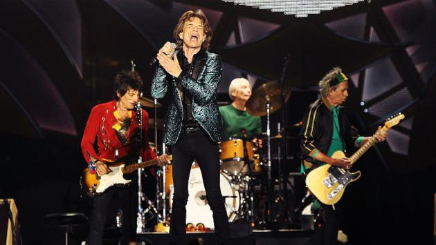 The Rolling Stones: Satisfaction cumple un nuevo aniversario [VIDEO]
