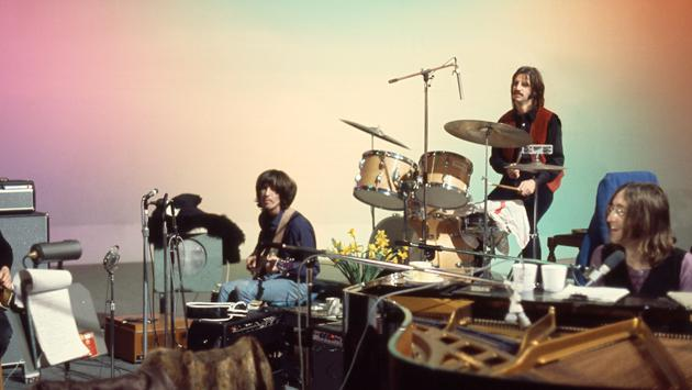 The Beatles: lanzan primer adelanto de documental 'Get Back'