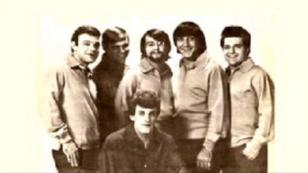 Tommy James y los Shondells